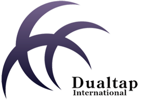 Dualtap International